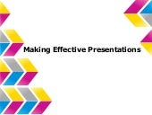 Effective presentation skills.ppt