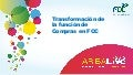 Effective Transformation of Global Procurement Organizations - FCC (Spanish)h