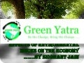 Effects of Environmental Issues on the Economy by Green Yatra