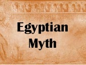 Egyptian mythology22222 xxxxx