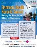 IDGA Electronic Health Records