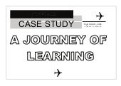 Teacher Inquiry Ehsas Case Study