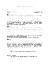 Eie 07 08-ar_revised_syllabus (2)