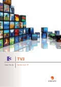 eircom tv3 voice over ip