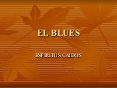 El Blues