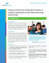 El case studies_hawaii_alliance