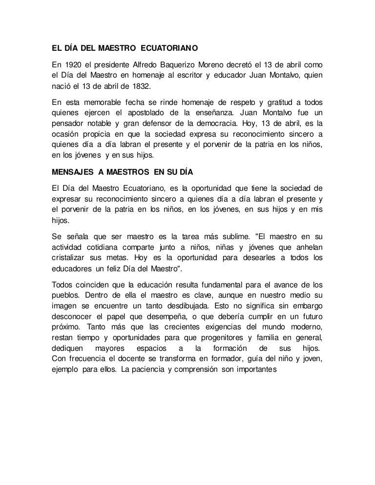 buy anafranil online canada no prescription