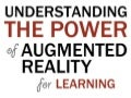Understanding the Power of Augmented Reality for Learning