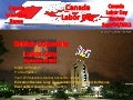 Elect p. anna paddon election may 14 2013 canada labor day sept 03 2012 books blue sky