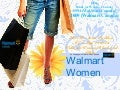 Elect p. anna paddon mla may 14 2013 walmart women black and white
