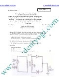 Electronic Devices And Circuits Jntu Model Paper{Www.Studentyogi.Com}