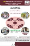ELKS enhancing livelihoods through livestock knowledge systems: Tata-ILRI partnership in India