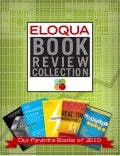 Eloqua book of book reviews