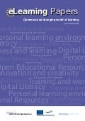 eLearning Papers - Special edition 2009