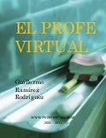 El profe virtual ebook