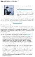descargar el tiempo entre costuras pdf