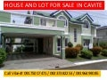 4 Bedrooms house and Lot for sale with big lot area good location to invest, located in Manggahan General Trias cavite