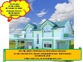 Brand new houses rush rush for sale, affordable houses in cavite rush rush rush for sale
