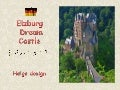 Elzburg  dream