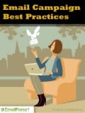 Email Campaign Best Practices
