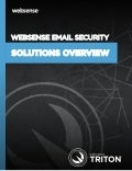 Email Security Overview