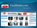 Emallindias - Send Christmas Gifts to India , Christmas Gifts for 2011, Combo Gifts for Christmas