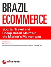 E marketer brazil_ecommerce-sports_...