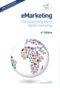 E marketing the essential-guide_to_digital marketing