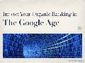 emarketing in The Google Age | 29 SEO Tips