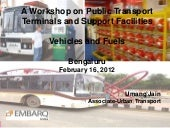 Embarq india   talking transit - ve...