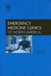 Emergency clinics  pediatric emerge...