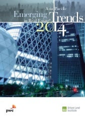 Emerging trends-in-real-estate-asia...