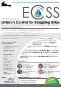 Emission Control for Seagoing Ships