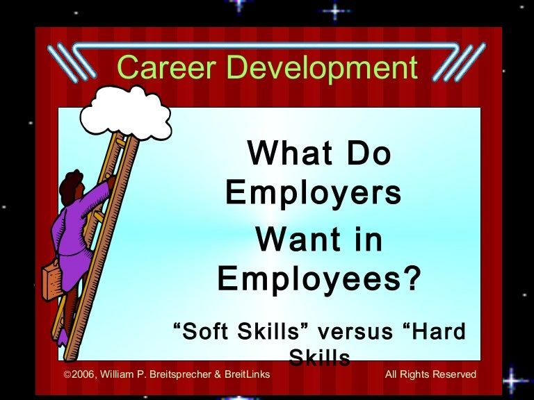 Printables Employability Skills Worksheets employability skills