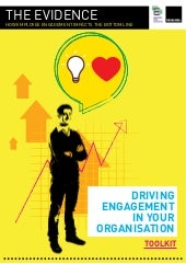 Employee engagement-toolkit-1303050...