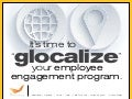 Employee Engagement and Glocalization
