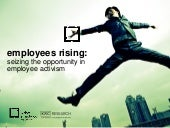 Employees Rising: Seizing the Oppor...