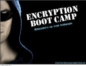 JVM Encryption Boot Camp 0.4.3