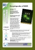 Encyclopedia nmr 2012-abeips
