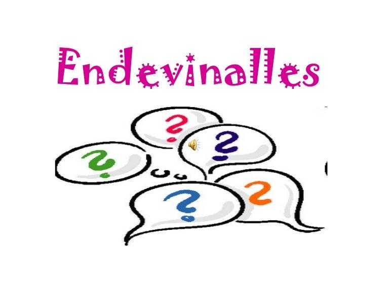 http://cdn.slidesharecdn.com/ss_thumbnails/endevinalles-101129131403-phpapp01-thumbnail-4.jpg?1291063040