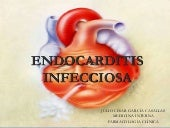 Endocarditis bacteriana us