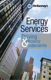 Green Buildings - Energy Efficiency...