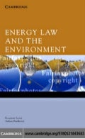 Energy_law_and_the_environment