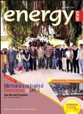 Energy News (Jan 2012)