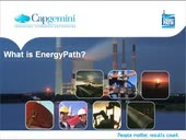 Discover Capgemini's EnergyPath Solution for Pipeline and Midstream Processes