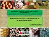 Enfisa 2014 - Agricultura Familiar ...