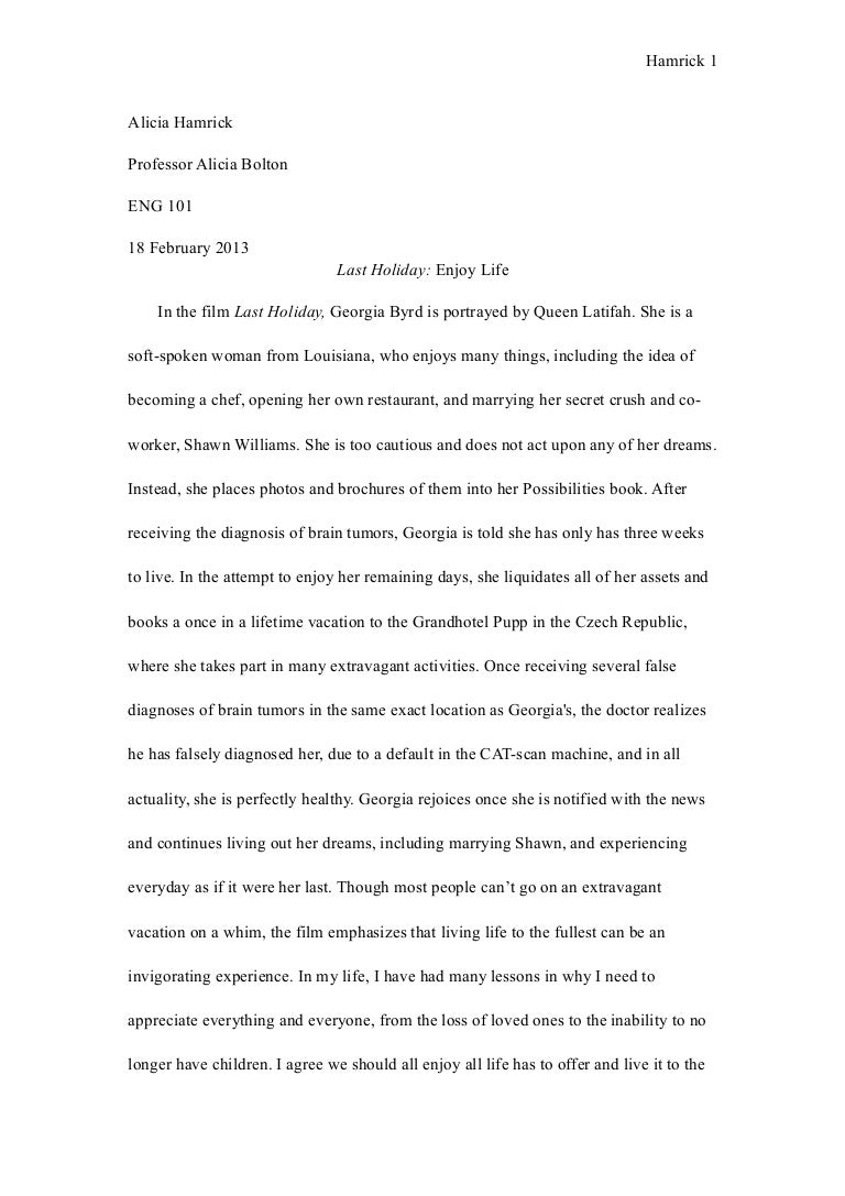 buy custom college essays com cache mycache into imageview remember to buy custom college essays clear the cache when you dont need that anymore using ear generators