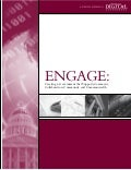Engage -- eGovernment strategies for success