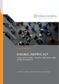 Engage Inspire Act