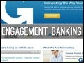 Engagement Banking Short Presentation